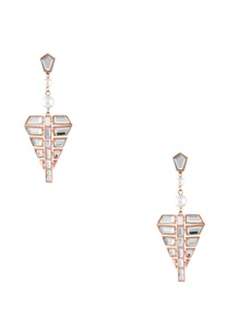gold-handcrafted-mirror-rose-gold-plated-brass-dangler-earrings
