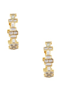 gold-mirror-gold-plated-brass-dangler-earrings