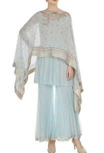 asymmetric-embellished-cape-and-inner