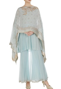 ney-layered-sharara-pants