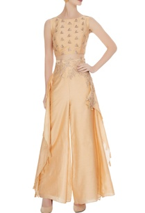 peach-crop-top-with-embroidered-palazzos
