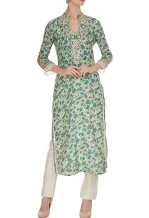 mirror-embroidered-kurta