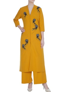 jellyfish-bead-embroidered-kurta-set