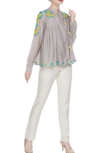 floral-embroidered-angrakha-blouse