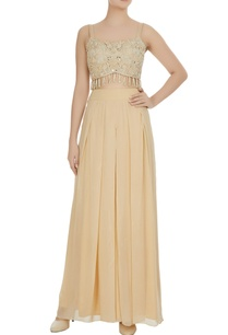 ivory-pearl-embroidered-tassel-bustier-with-palazzo-pants