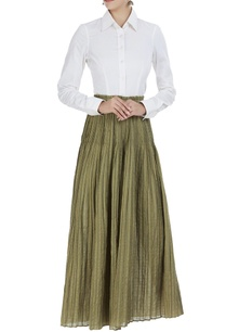 zari-silk-pleated-high-waist-palazzos