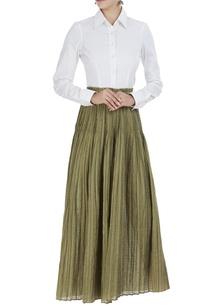 zari-silk-pleated-high-waist-palazzos