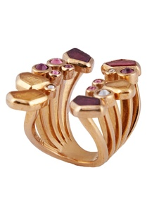 bejeweled-statement-ring