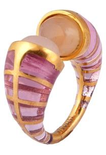 rose-quartz-statement-ring