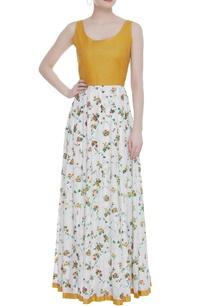 printed-flowy-maxi-dress