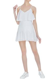 mini-spaghetti-strap-dress