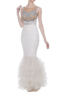 net-pearl-3d-sequin-embroidered-gown