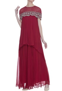 high-low-embellished-top-with-sharara