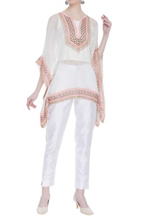 floral-embroidered-net-kaftan
