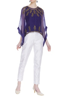 sequin-embroidered-blouse-with-inner