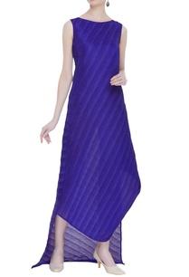 sleeveless-high-low-maxi-dress