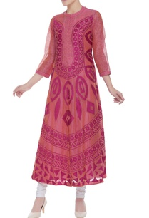 pink-tunic-with-embroidery