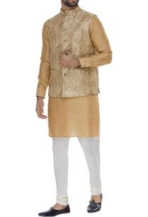 kinkhwab-brocade-nehru-jacket