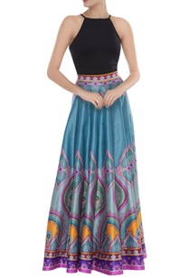 printed-maxi-skirt
