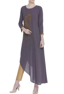 bead-embroidered-long-tunic