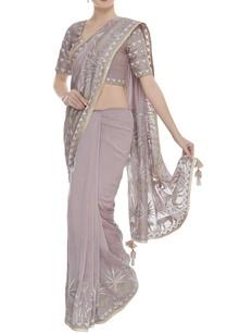aari-embroidered-sari-with-blouse