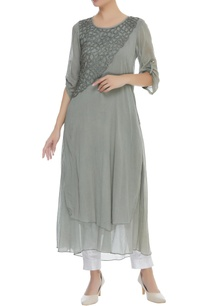 embroidered-layered-tunic