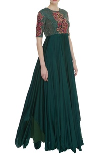 sequin-and-cutdana-embroidered-gown