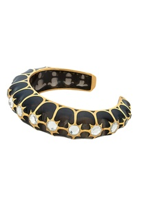 celeste-mirror-cocktail-cuff-bangle