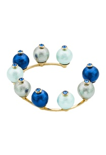 millennial-cuff-bangle-with-oversized-pearls