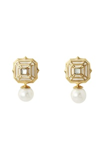 hampi-pearl-drop-earrings