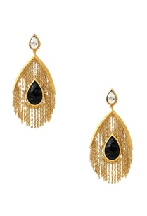 abstract-mughal-chandelier-earrings