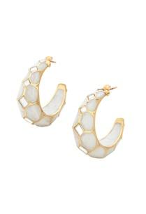 celeste-mirror-hoop-earrings