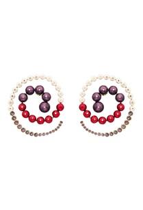 empress-warrior-pearl-swirl-earrings