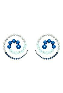 empress-warrior-swirl-pearl-earrings