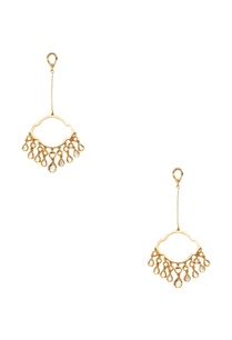decadence-decoded-mirror-chandelier-earrings