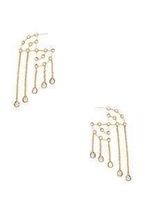 long-mirror-hoop-earrings