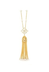 celeste-tassel-detail-long-necklace
