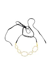 celeste-oval-suede-choker-necklace