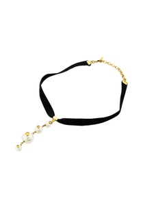 empress-warrior-pearl-choker-necklace