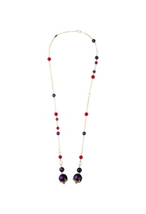 empress-warrior-pearl-lariat-necklace