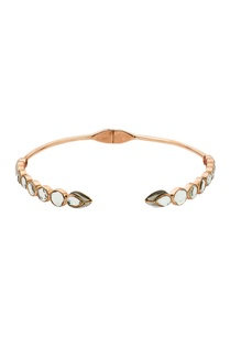 hinged-choker-necklace
