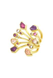 pasha-amethyst-statement-cuff-ring