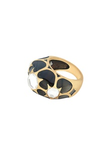 celeste-black-statement-ring