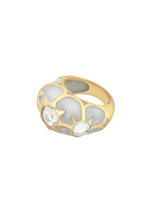 celeste-statement-ring