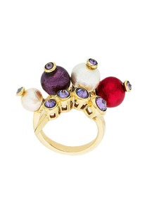 empress-warrior-multicolored-sabre-ring