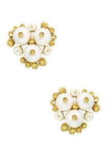 empress-warrior-oversized-pearl-stud-earrings
