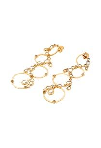 decadence-decoded-long-circle-earrings