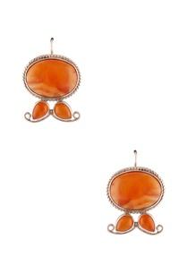 vivid-crystal-stud-earrings