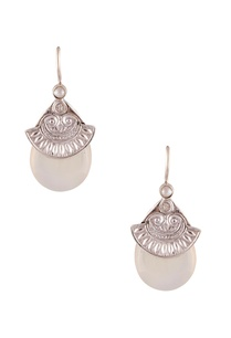 grecian-style-mini-dangler-earrings