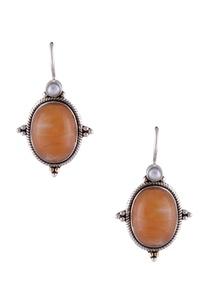 dangling-slip-o-earrings